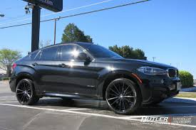 rims for bmw x6 bmw x6 with 22in lexani pegasus wheels exclusively from butler