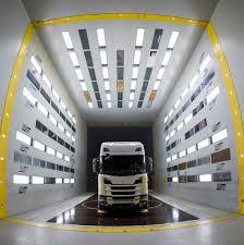 100 truck dealership standards manual uk news mac u0027s