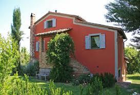 Poolanlagen Im Garten Country House Vecchio Milipano Montepulciano Italy Booking Com