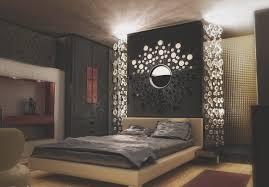 bedroom creative oriental bedroom artistic color decor creative