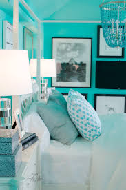 decor bedroom design by home decorators locations with teal wall