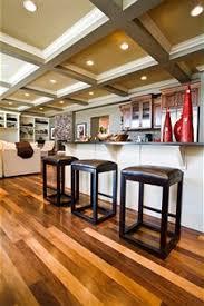 multi color wood floor goenoeng