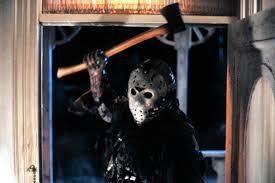 freddy vs jason vs michael who u0027s the real box office killer