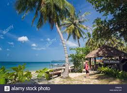 palm beach golden pearl beach ko jum or koh pu island krabi