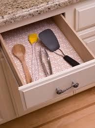 kitchen cabinet liner cabinets u0026 drawer hinges for kitchen