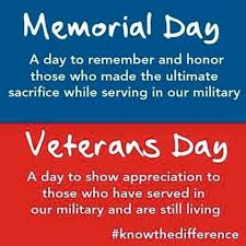 best 25 veterans day quotes ideas on veterans quotes