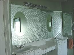 29 excelent bathroom mirror stickers nampo us
