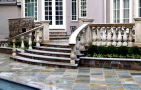 landscaping ideas by nj custom pool backyard design expert natural