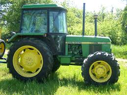 john deere 1640 google search tractors made in germany