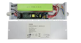 230 240 volt led 100 output industrial emergency light