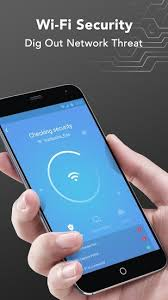engine mobile apk go security antivirus applock booster apk for android