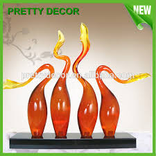 home decoration items indoor decorative statues home decor crafts