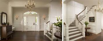 Waterfront Home Plans And Designs Charlottesville Wine And Country Living Blog An Inside Look At
