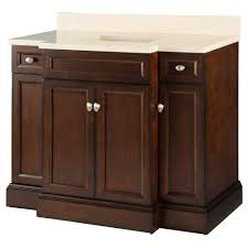 traditional timber bathroom vanities tags traditional bathroom