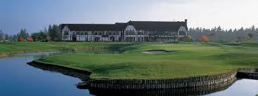 columbia hospitality loomis trail golf club blaine washington