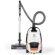 electrolux vaccum buy electrolux ultra one deluxe el7085b canister vacuum cleaner