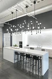modern kitchen pendant lighting ideas contemporary kitchen lighting fitbooster me