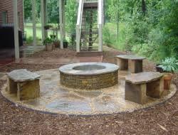 Do It Yourself Backyard Ideas Atlanta Lawn Services By Greenlawn Irrigation
