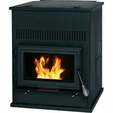 pellet stoves on sale northern tool equipment