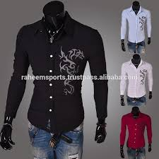 office uniforms for men office uniforms for men suppliers and