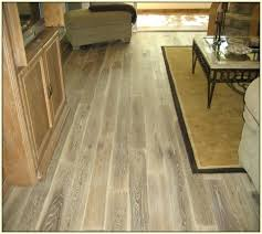 Ceramic Floor Tile That Looks Like Wood Ceramic Tile Wood Fetchmobile Co