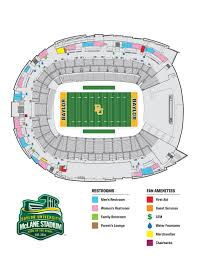 tcu parking map baylor day waco the of