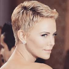short hairstyles 2017 trendy short hairstyles for women