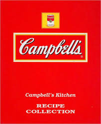cbell kitchen recipe ideas 28 cbell kitchen recipe ideas cbell s kitchen easy