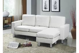 L Shaped Sofa With Chaise Lounge by Relax U0027 L Shaped Sofa White Amazon Co Uk Kitchen U0026 Home