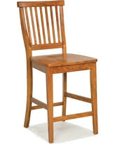 24 Inch Bar Stool Amazing Deals On 24 Inch Counter Stools