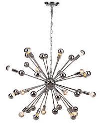 Easy To Draw Chandelier Lamps U0026 Light Fixtures Macy U0027s