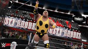 playstation 4 wrestlemania 32 review playstation 4 wwe 2k16 confirmed for pc comes with all dlc for free