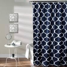 bathroom shower curtains ideas best 25 navy blue shower curtain ideas on nautical