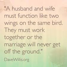 wedding quotes to husband 5 things your marriage needs every day husband marriage