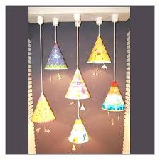 luminaire chambre enfants luminaire chambre d enfant le design pour chambre chambre a