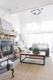 Industrial Rustic Coffee Table Living Room Inspirations Reclaimed Wood Industrial Rustic Coffee