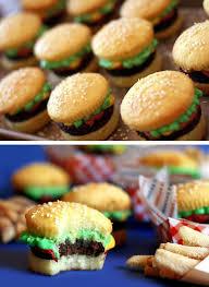 Backyard Wedding Food Ideas 248 Best Backyard Diy Bbq Casual Wedding Inspiration Images On