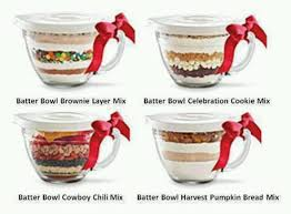 gift ideas for chefs 115 best pc images on pinterest cooking recipes pered chef