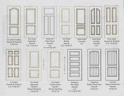 interior doors for homes interior door styles for homes fresh interior door styles