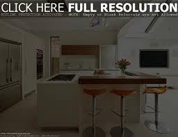 kitchen island breakfast bar designs kitchen kitchen island breakfast bar pictures ideas from hgtv with