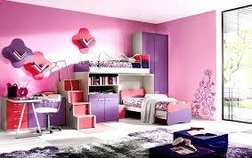 nice rooms for girls nice rooms for girls inspiring design girls room decor nice