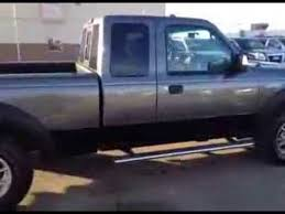 towing with ford ranger used 2008 ford ranger davis chevrolet airdrie ab trailer tow