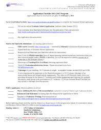 resume for graduate school template resume for graduate school resumes grad application template