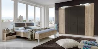 Schlafzimmer Komplett Lederbett Funvit Com Betten Selber Machen