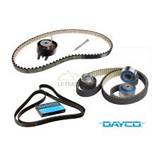 lexus ls timing belt or chain land rover discovery 3 2 7 tdv6 105k cambelt timing belts fitting