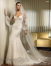 vivienne westwood wedding dresses vivienne westwood wedding dresses 2017 2018 b2b fashion