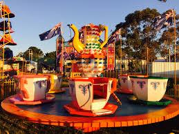 amusements u0026 activities mlc summer market
