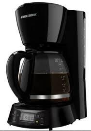 black friday kitchen appliances kohl u0027s black friday small kitchen appliances as low as free
