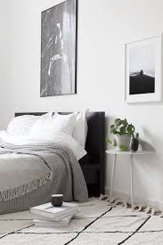 Black White And Grey Bedroom by Best 25 Lorena Canals Ideas On Pinterest Washable Rugs Lorena