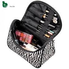 online get cheap cosmetics vanity case aliexpress com alibaba group